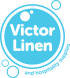 Victor Linen